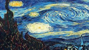 android wallpaper van gogh download free modern van gogh the wallpapers 1366x768px hd