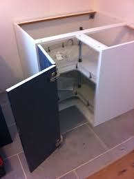 meuble a balai pour cuisine meuble a balai pour cuisine awesome 27 inspirant meuble d angle