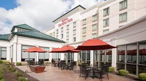 Comfort Suites Columbus Indiana Hilton Garden Inn Columbus Indiana Hotel