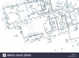 stock floor plans blueprint floor plans architectural drawings construction stock