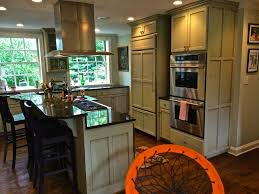Sell Old Kitchen Cabinets by Used Kitchen Cabinets For Sale In Ky Tehranway Decoration