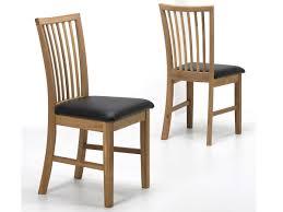 stühle esszimmer günstig wohnzimmer stuhl angenehm auf ideen plus günstige stühle esszimmer 12