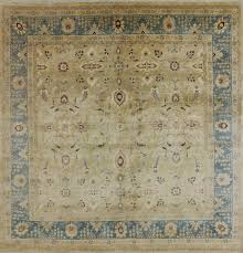 Square Area Rugs 7x7 Square Area Rugs Wonderful Furniture Ideas For Small Living Room