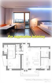 Inspirationinteriors For Inspiration Interiors Good House Wife