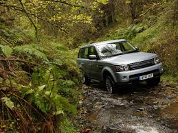 land rover off road range rover sport off road wallpaper 12