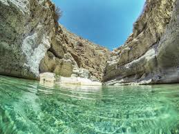 Home Decorators Mexico Mo 6 Of The Most Beautiful Natural Pools In The World Reader U0027s Digest