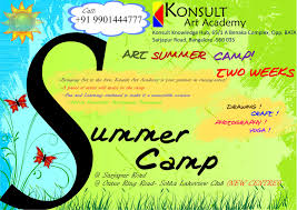 fun certificate templates summer camp certificate template image collections templates