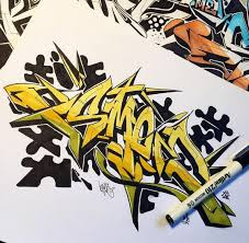 305 best graffiti sketches images on pinterest graffiti tagging
