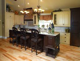 knotty pine kitchen cabinets for sale new kitchen cabinet for sale 36 photos 100topwetlandsites com