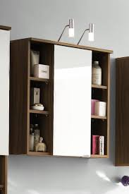 Wooden Mirrored Bathroom Cabinets Bathroom Wall Cabinets With Mirrors Lowe S Bathroom Cabinets