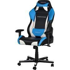 fauteuil de bureau gaming chaise de bureau gamer belgique le monde de léa