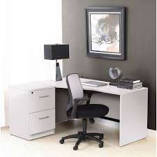 100 series 2 pc office table set unique office furniture
