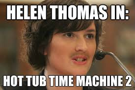 Hot Tub Time Machine Meme - hot tub time machine funny meme tub best of the funny meme