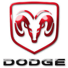 history of dodge logos reed brothers dodge history 1915 2012