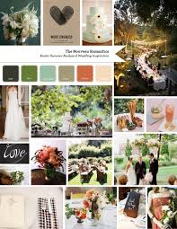 rustic summer dahlia backyard wedding inspiration jpg