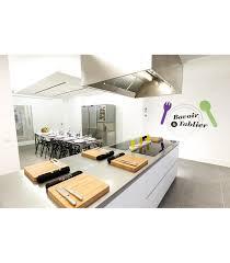 etude cuisine journée d étude et atelier cuisine alfred meeting