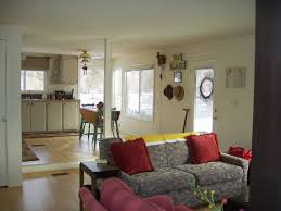 trailer home interior design the best mobile home remodel