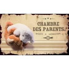 lettre porte chambre bébé lettre decorative pour chambre bebe 18 plaque de porte