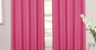 Sears Curtains Blackout by Curtains Short Blackout Curtains Wonderful Blackout Curtains