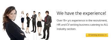Essay writing service england   Custom professional written essay