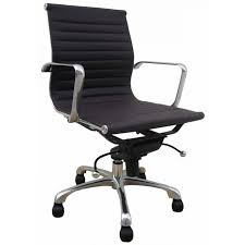 Office Chairs Discount Design Ideas Neoteric Ideas Used Office Furniture Austin Used Office Furniture
