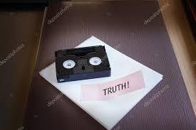 dv cassette mini dv cassette audio note texte mot v礬rit礬 dans une pi礙ce