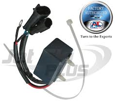 omc johnson evinrude relay 0586767 586767 new jetskiplus z j430