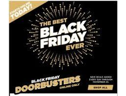 best kohls black friday deals kohls coupons u0026 kohls com promotional codes