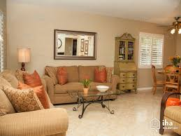 Bedroom Furniture Naples Fl by House For Rent In A Private Property In Naples Fl Iha 9715