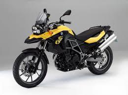 2005 bmw f650gs specs 2008 bmw f650gs pics specs and information onlymotorbikes com