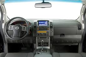 nissan pathfinder diesel 2015 nissan pathfinder diesel reviews prices ratings with various