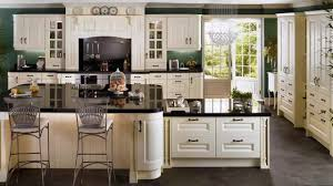 lowes kitchen cabinet youtube