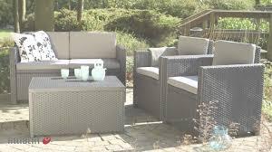 Leclerc Table Pliante by Beautiful Salon De Jardin Allibert Alabama Lounge Set Gallery