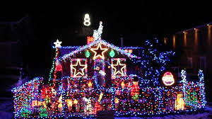 holiday light displays near me holiday light displays that rock york region and the season