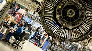 8 things you probably don u0027t know about jet engines klm blog