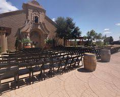 wedding venues lubbock wedding venues lubbock tx caprock winery wedding venue