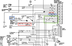83 f100 wiring diagram help ford truck enthusiasts forums