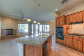 Home Design 85032 by Home Page The Tab Group All Things Real Estate Phoenix Az