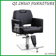 Boss Office Chairs With Price List Hydraulic Reclining Chair Hydraulic Reclining Chair Suppliers And