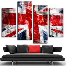 Jack Skellington Home Decor by Compare Prices On Union Jack Art Online Shopping Buy Low Price
