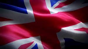 uk flag 3d live wallpaper youtube