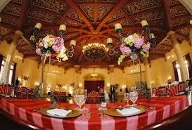 wedding venues san diego 25 unforgettable wedding venues in san diego