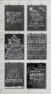 best 25 chalkboard merry christmas ideas on pinterest free