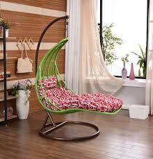 Swinging Ball Chair Egg Chair Singapore Egg Chair Singapore Suppliers And