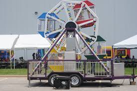 Margarita Machine Rental Houston Just Add Cake Party Rentals Moonwalks Bouncy Houses Houston Katy