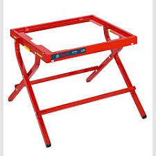 dewalt table saw folding stand buy table saw stands online total tools