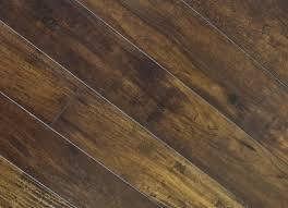 California Classics Flooring Mediterranean Collection by Legante Laminate