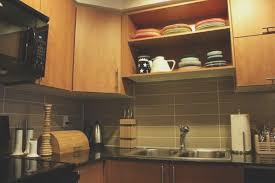 kitchen simple kitchen cabinet design tool free home design
