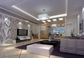 interior design idea of living room light purple 3d house