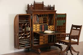 Antique Walnut Bedroom Furniture Bedroom Furniture Simple Antique Walnut Bedroom Furniture Style